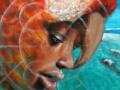 acqua, 2006, olio su tela, 35x50 (2)