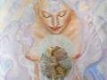 Puro Amore-olio su tela-70x100-2010 (3)