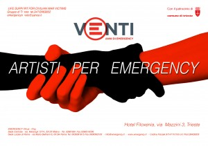 STAMPA FRONTE