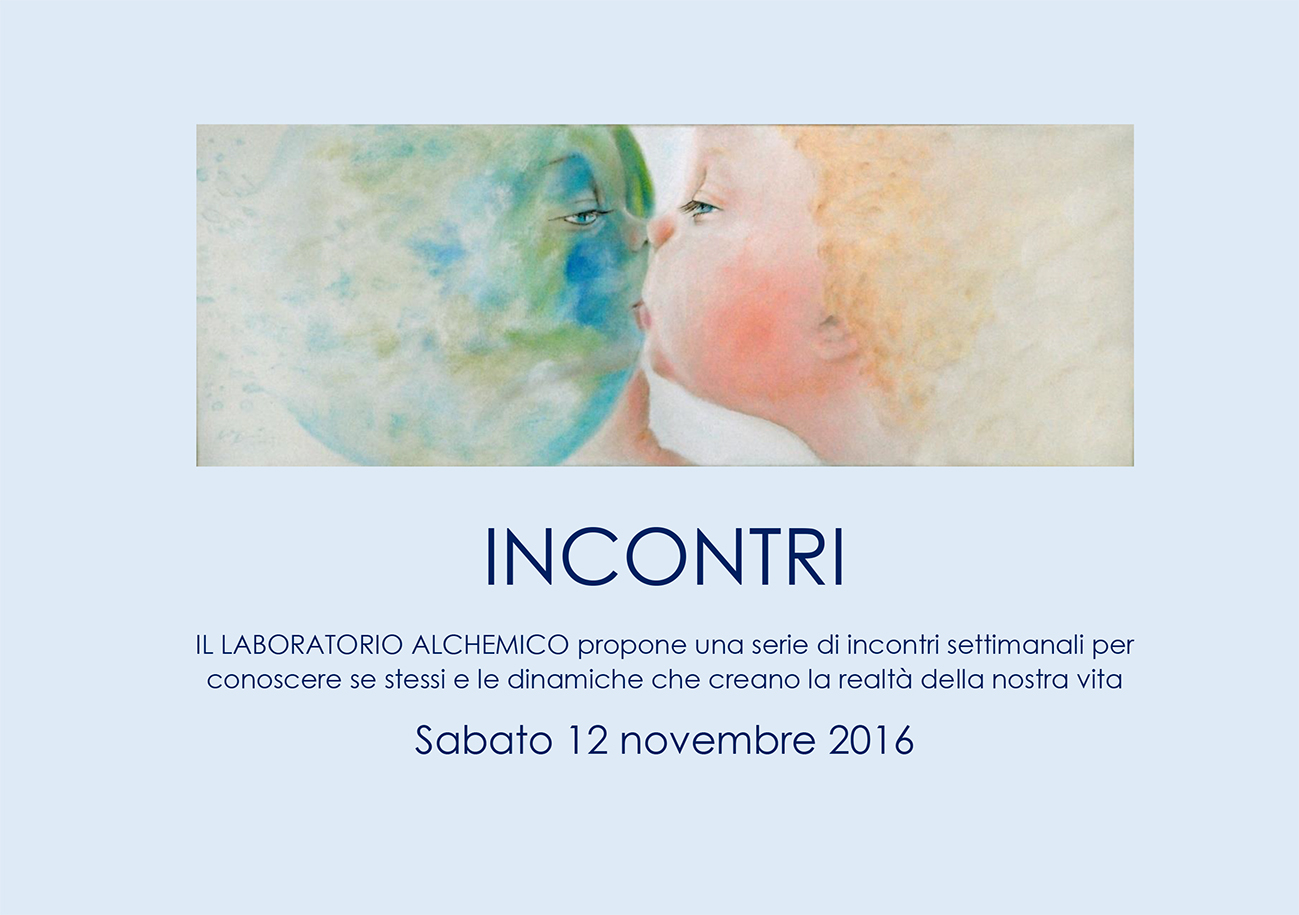 invito ai corsi on line-1